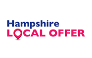 Hampshire Local Offer