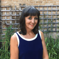 Mrs Jacquelyn Stoneham – Teacher